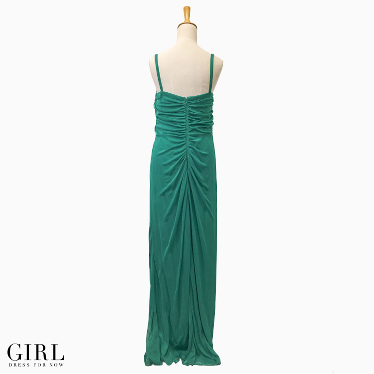 formal dresses for wedding reception. prom dresses wedding dress invited large size party parties reception formal for