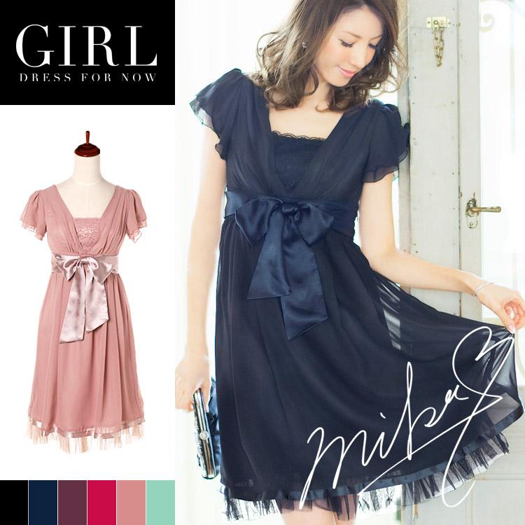 Dress Shop Girl Prom Dress Wedding Dress Model Beauty Incense Wear