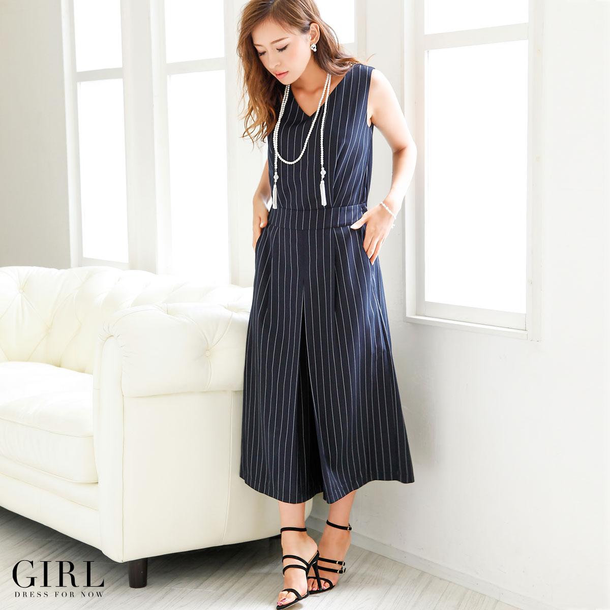 Dress shop GIRL | Rakuten Global Market: Party pants dress wedding ...