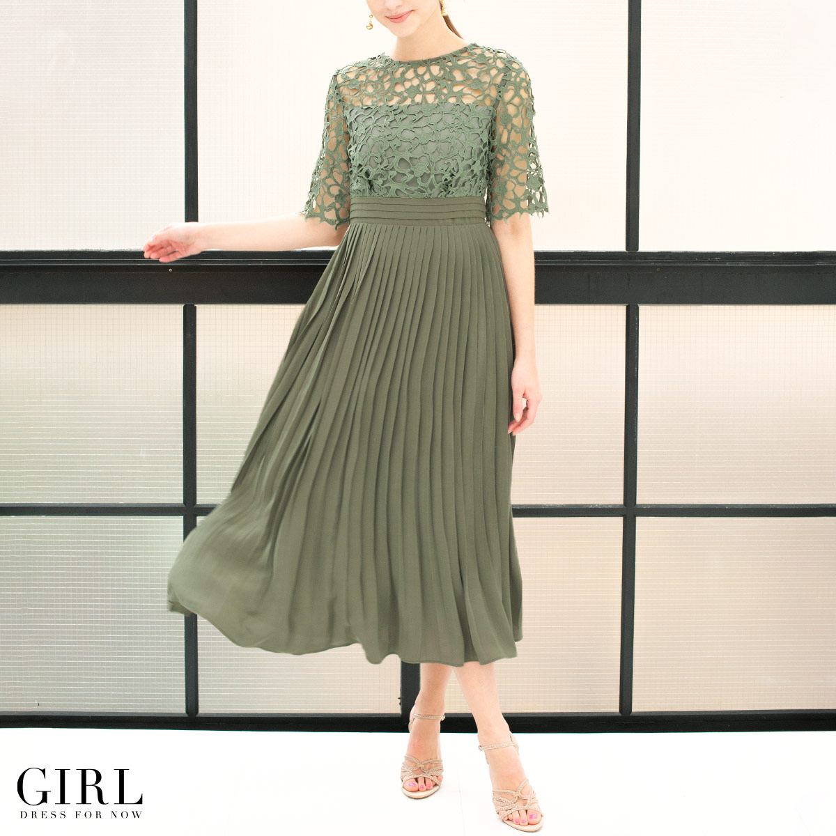 be55ab0522a55 shop.r10s.jp girl-k cabinet item image dress6 to-4...