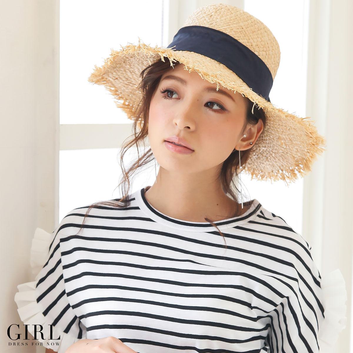 Hat ·   Straw Hat ·   Straw Hat ·   Hat ·   Women s ·  UV measures ·    UVA UVB protection ·   3 b22b0be070b