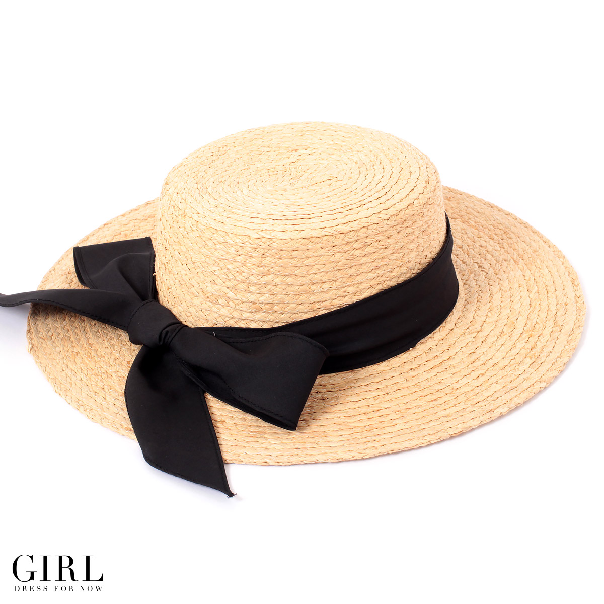 3ea4b6eaf Big hat straw hat kids UV cut straw hat unisex wide brim size outdoor gift  Hat UV protection spring summer fall/winter sun women's men's solid child.
