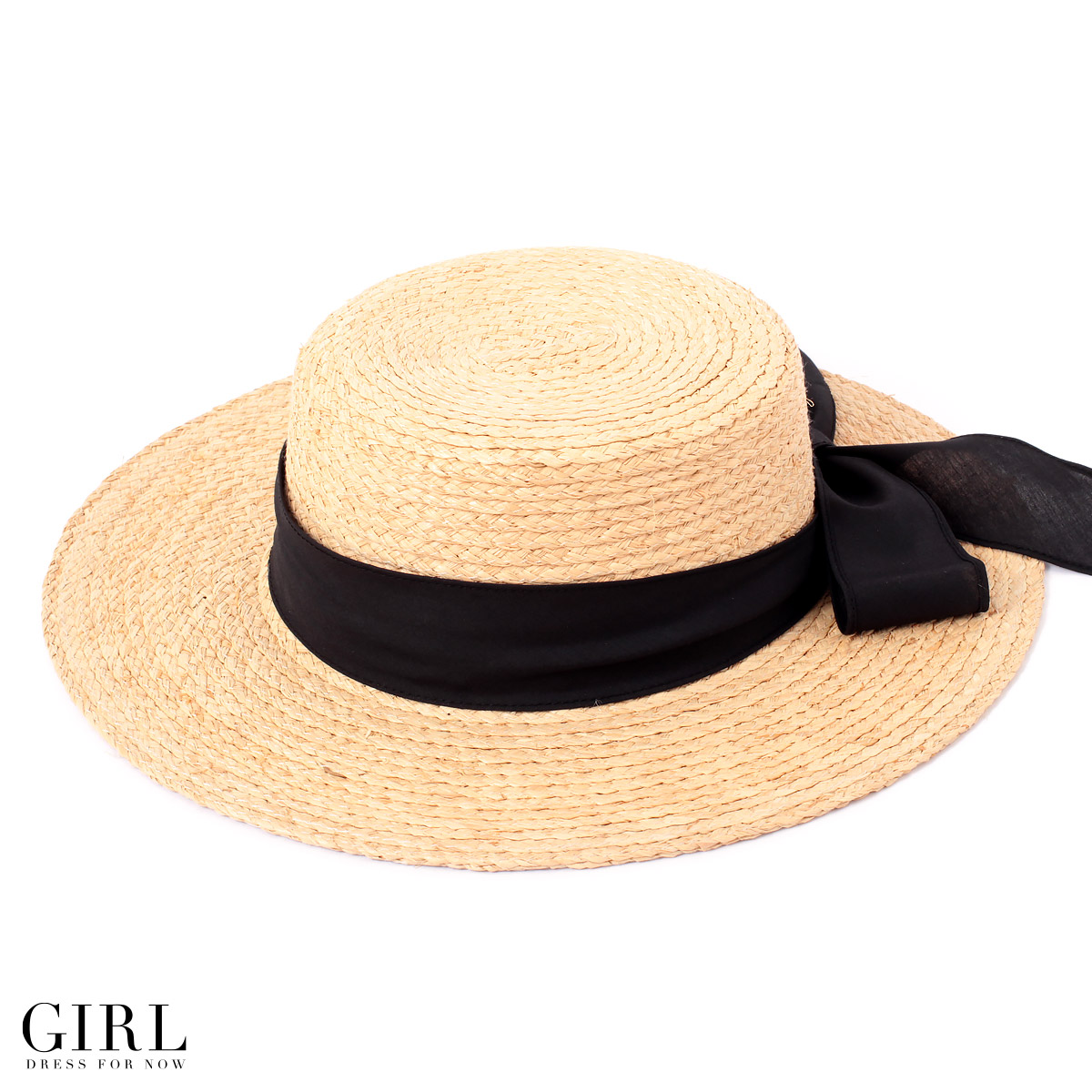 Big hat straw hats women s UV cut straw hat brim wide size outdoor gift Hat  UV measures spring summer fall winter shade women s solid adult dc97888eac8