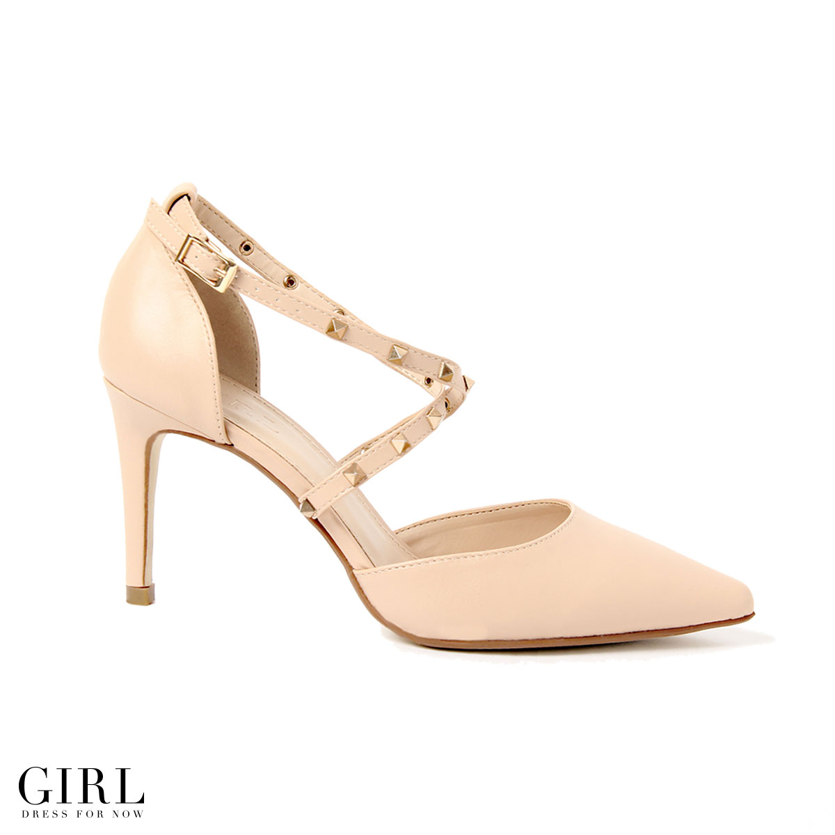 Pumps Shoes Las Large Size Wedding Party Soft Or Easy To Walk