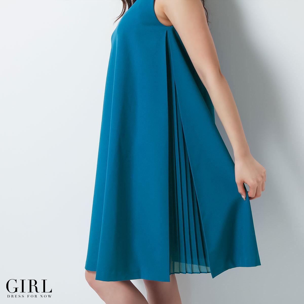Dress shop GIRL | Rakuten Global Market: Turtleneck dress medium ...