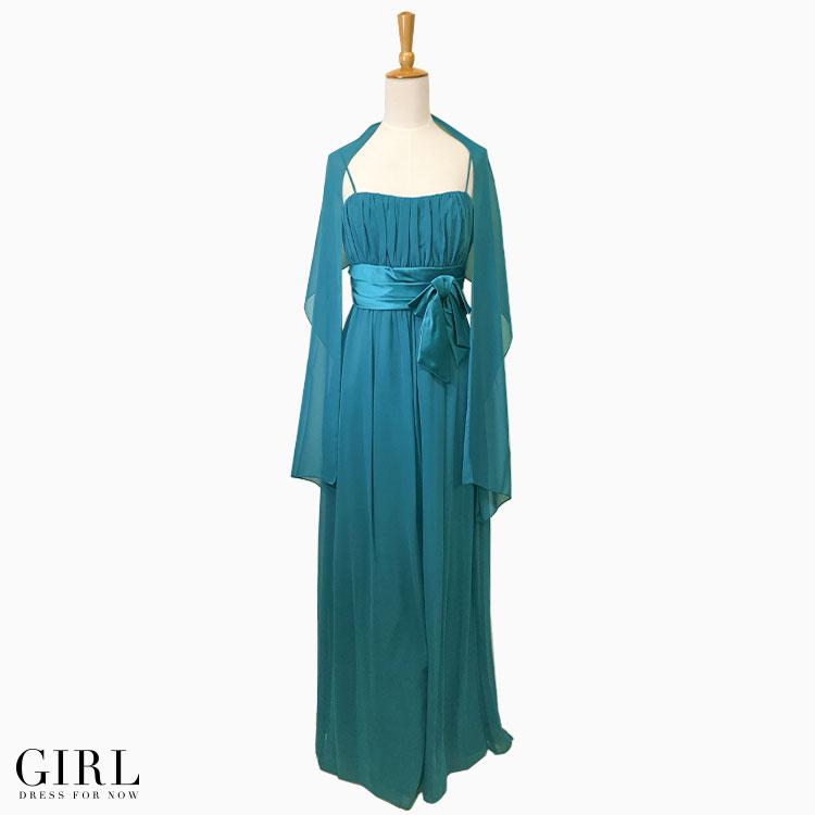 Dress shop GIRL | Rakuten Global Market: Party favor wedding dress ...