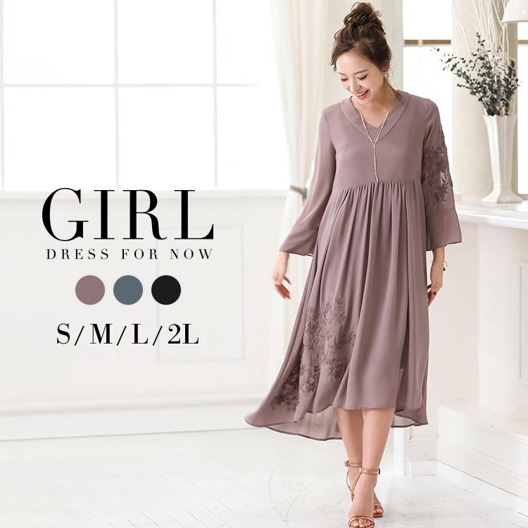Dress Shop GIRL: It Is Winter In Spring In Winter In Party