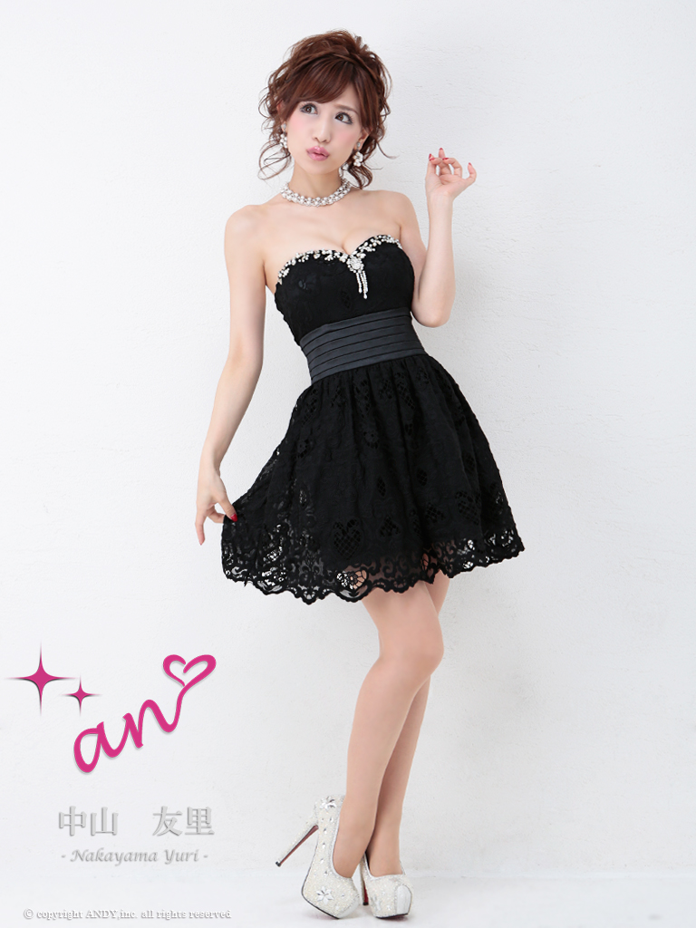 6dc5d5edadb37 shop.r10s.jp girl-ok cabinet item image night aoc-...