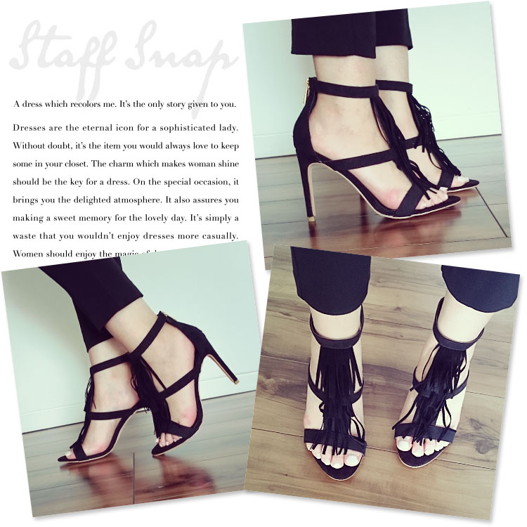 537f679013ae It is fall and winter in the pumps shoes Lady s shoes big size wedding  ceremony party party shoes judo or suede high-heeled shoes opening toe  office ...