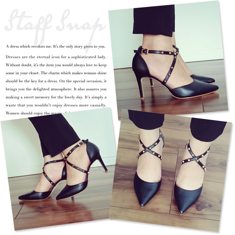 241647f73f60 The pumps shoes Lady s shoes big size wedding ceremony party party party  shoes judo or high-heeled shoes pointed toe office graduating students   party to ...