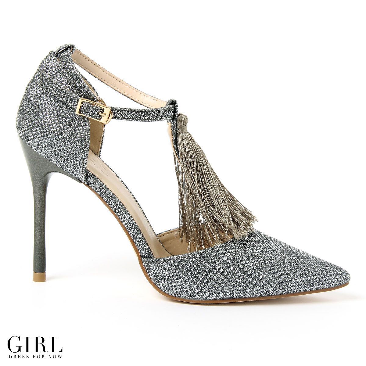 Free Shipping Shoes Pumps 6 000 Yen Tax In Wedding Party Parties Dinner Casual