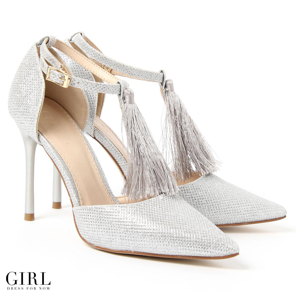 Dress shop GIRL   Rakuten Global Market: Pumps shoes ladies shoes ...