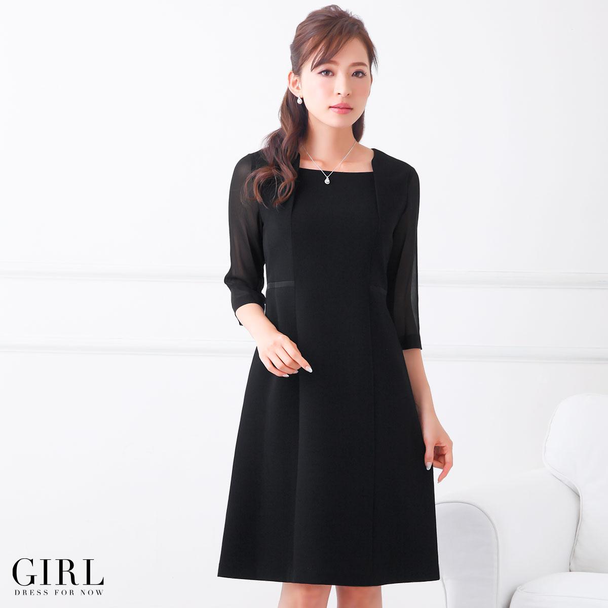 Dress shop GIRL | Rakuten Global Market: Formalwear suits set ...