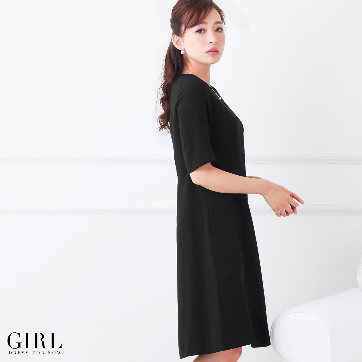 Dress shop GIRL   Rakuten Global Market: Formalwear suits set ...