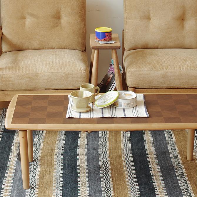nora. ノラ and g アンジー lotus(ロータス) 折りたたみセンターテーブル ローテーブル センターテーブル 木製 北欧 折りたたみ 折り畳み リビング シンプル ナチュラル おしゃれ