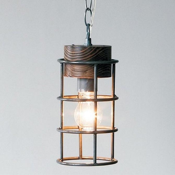 ACME Furniture アクメファニチャー BRIGHTON ランプ ペンダントランプ ACME アクメ ランプ ライト 照明 ビンテージ ヴィンテージ インテリア おしゃれ