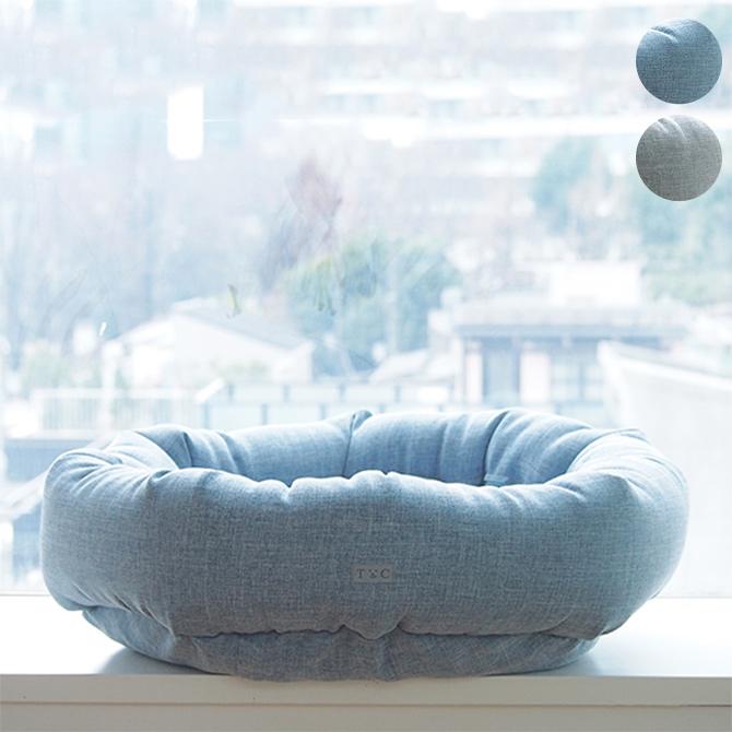 当社の T&C さらさら ラウンドベッド 犬 猫 ベッド 犬 洗濯OK サラサラ TOMMY&CATTY TOMMY&CATTY ベッド シンプル, どっぐしょっぷ-ndc:565e361d --- rishitms.com