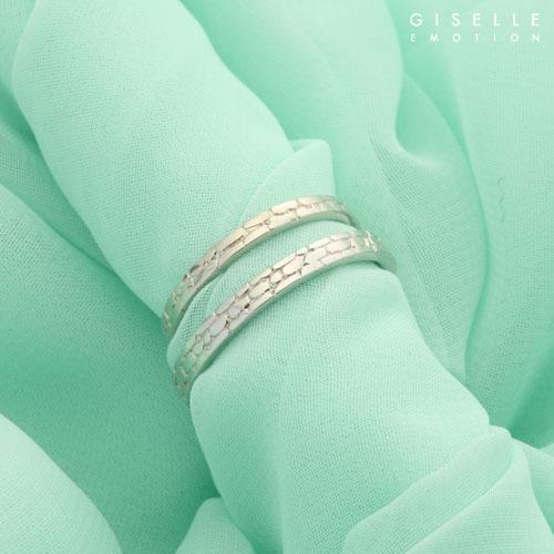 結婚指輪【10大特典あり】『マリッジリング18金』ペア結婚指輪|ブライダル結婚指輪|シンプル結婚指輪|刻印無料結婚指輪|人気結婚指輪|おしゃれ結婚指輪|話題結婚指輪|ペアリング|ペア|プラチナリング|シンプル|2本セット|彼女|結婚記念日