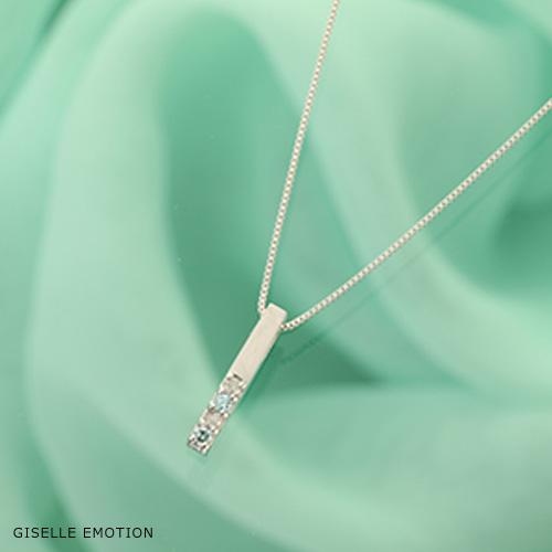 【半額!スーパーセール】ネックレス 『ローズ ベルシア×ブルーダイヤモンドネックレス セット』 一粒||ネックレス||誕生日プレゼント||レディース|プレゼント|彼女|誕生日プレゼント|妻|女性|結婚記念日 ダイヤ レディース