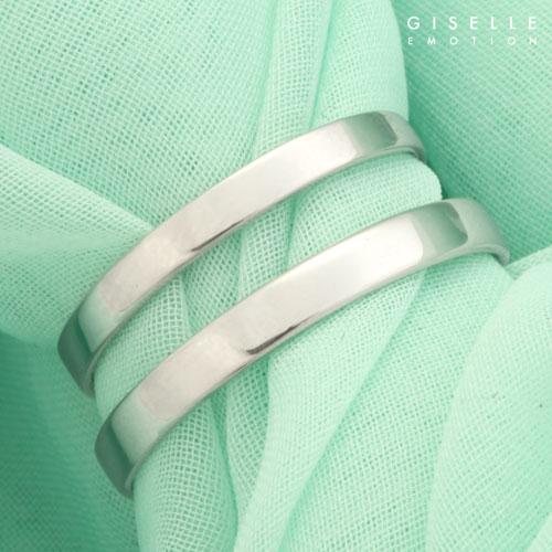 結婚指輪【10大特典あり】送料無料『マリッジリング ダイヤモンドリング ハードプラチナPT950』ペアリング|ペア|プラチナリング||シンプル|2本セット|彼女|誕生日プレゼント|女性|刻印無料(文字彫り/文字入れ)