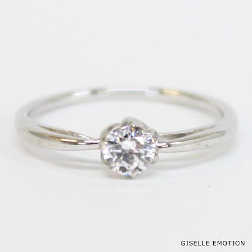 婚約指輪【10大特典あり】エンゲージリング0.3ctダイヤモンドリング プラチナPT900』婚約指輪 婚約指輪 プラチナリング サイズ直し無料 結婚記念日 彼女 誕生日プレゼント 女性 刻印無料
