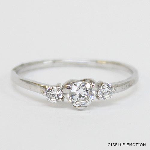 婚約指輪【10大特典あり】『エンゲージリング0.21ctダイヤモンドリング プラチナPT900』|リング|サイズ直し無料|結婚記念日|彼女|誕生日プレゼント|女性|刻印無料