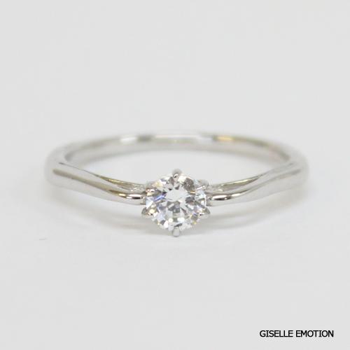 婚約指輪 0.3ct【10大特典あり】エンゲージリング ダイヤモンドリング K10WG』|プラチナリング|サイズ直し無料|結婚記念日|彼女|誕生日プレゼント|女性|刻印無料