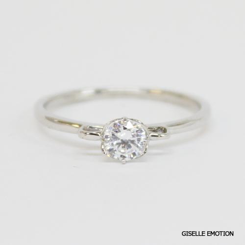 婚約指輪 0.3ct【10大特典あり】『エンゲージリング リダイヤモンドリング K10WG』|プラチナリング|サイズ直し無料|結婚記念日|彼女|誕生日プレゼント|女性|刻印無料