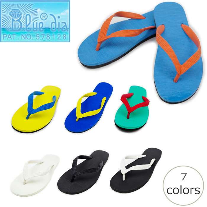 Blue Diamond manufacturing and design is unchanged at. As standard flip flops now also still popular and continues.