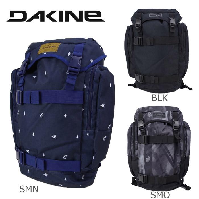 Dakine Lid Skate Pack