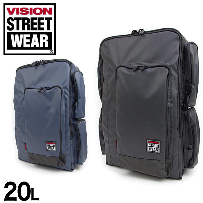 Zakka Green Backpack Large Men S Fashion Vision Street Wear Daypack