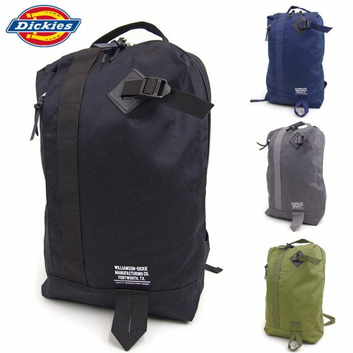 624d9a49376b Rucksack Dickies Dickies Urban backpack 17900200 rucksack square business  day pack backpack bag bag men gap Dis man and woman combined use attending  ...
