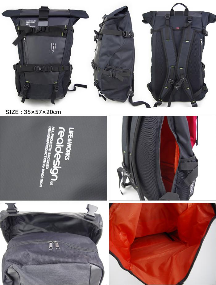 Fire first рюкзаки рюкзак g disney backpack multi princess