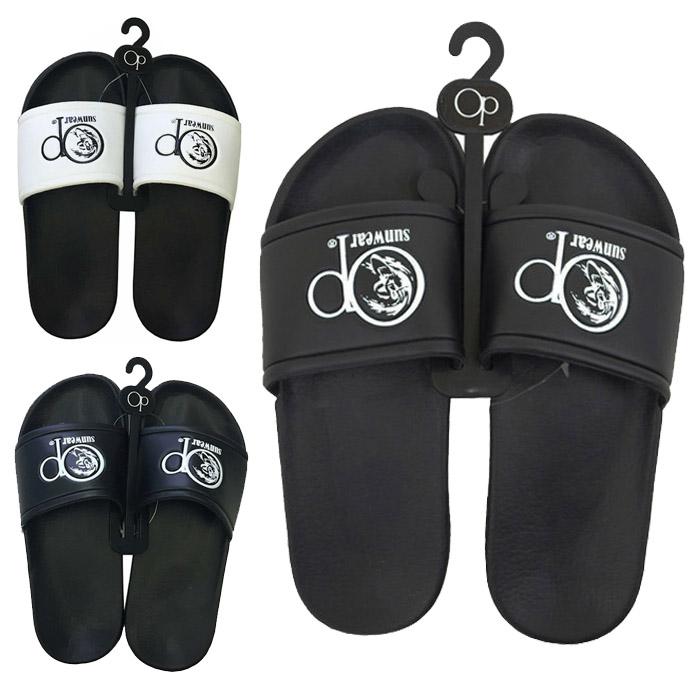 a906c067f38048 zakka green  OP beach sandal men sandals 517917 ocean pacific man ...