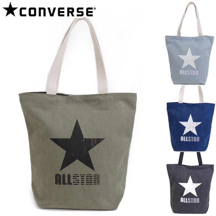 The product details. Product explanation, Converse  CONVERSE wash tote bag  14479000 f7af510f23