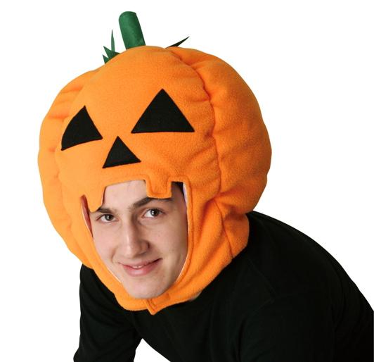 halloween cosplay fancy dress outfit costume pumpkin head halloween party halloween events halloween halloween party