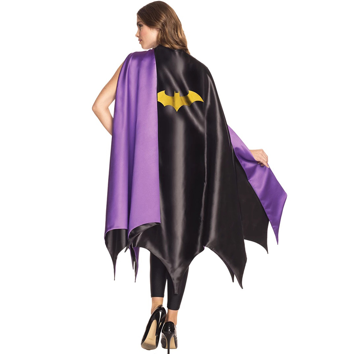 Halloween cosplay Costume Adult mens Batman Cape Batman Cape Mount Deluxe character fancy dress costumes Halloween parties Halloween events Halloween  sc 1 st  Rakuten & zakka green | Rakuten Global Market: Halloween cosplay Costume Adult ...