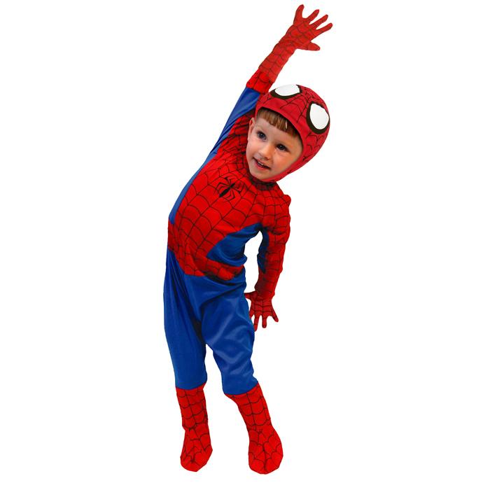 705e93e71a4ffe ハロウィン 衣装 子供 コスプレ 男の子 キッズ スパイダーマン spiderman 仮装 コスチューム ハロウィンパーティー ハロウイン イベント  ハロウィーン あす楽