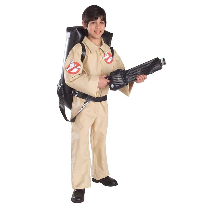 Halloween costumes kids cosplay costume costume Ghostbusters Ghost busters Boy boy anime Halloween party Halloween halloween party  sc 1 st  Rakuten & zakka green | Rakuten Global Market: Halloween costumes kids cosplay ...