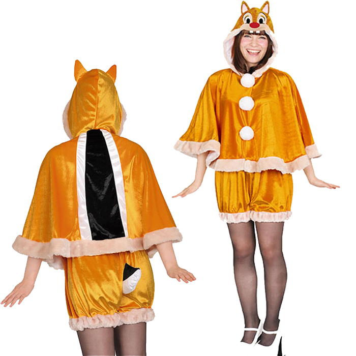 Accept. adult womens christmas costume suggest