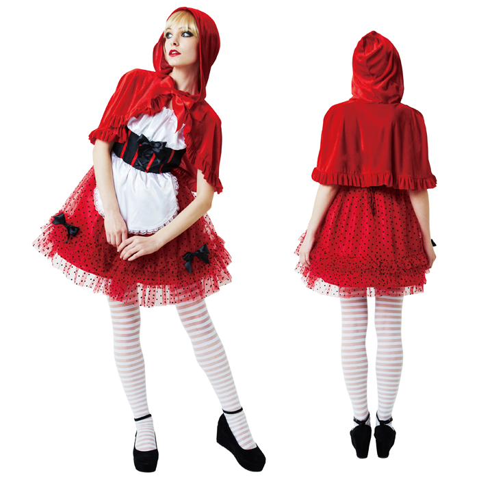 Zakka Green Adult Halloween Fancy Dress Costume Ladies Their Girl