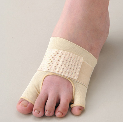 在反指力攻支持可用性外翻脚外