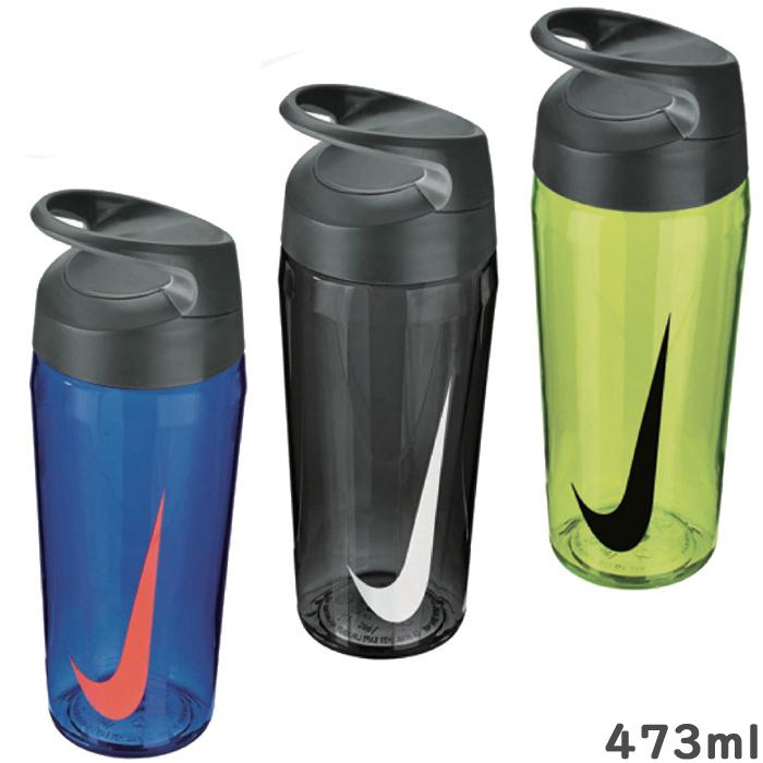 e00a22d48321 zakka green  NIKE Nike water bottle bottle water bottle clear bottle ...