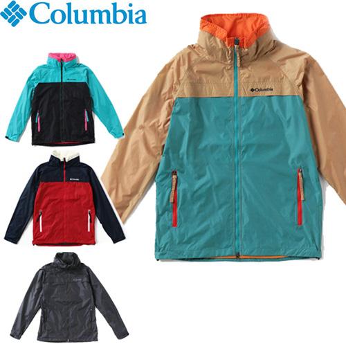 コロンビア columbia マウンテンパーカー メンズ ソトゥースラインドジャケット 全4色 M/L PM3756 アウトドア アウトドアウェア フード付き フルジップ ジャケット トップス かわいい おしゃれ ブランド カジュアル 防寒 送料無料