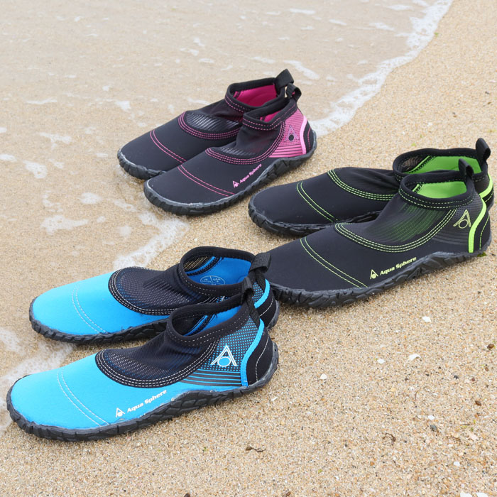 Malin shoes men gap Dis aqua shoes water shoes beach Walker 2.0 AQA SPHERE  Aqualung beach sandal snorkeling shoes Malin recreation adult 94c43d798df5