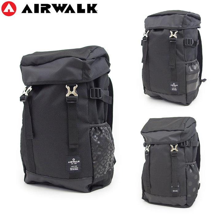 zakka green  Luc AirWalk rucksack backpack daypack mass commuting ... 0734bfbbd4