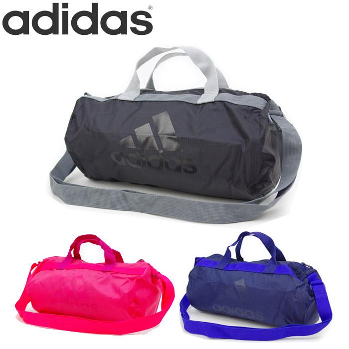 Duffle Bag Sports