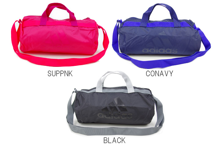 adidas bag cheapgt; duffle OFF52The Catalog Largest Discounts 2IWEH9DY