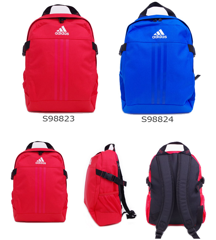Buy adidas rucksack backpack   OFF47% Discounted 63a9877463e5