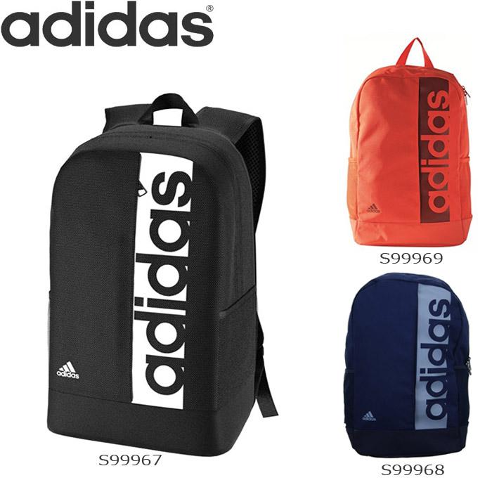 adidas backpack school